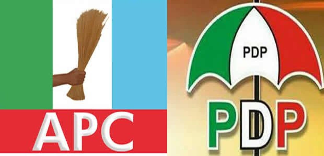 APC defends fuel price hike, asks PDP to return