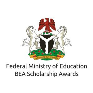 Scholarship list in circulation is fake - FG