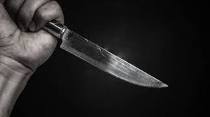Man invited by a father to help discipline his 19-year- old son, stabs the teenager to death in Lagos