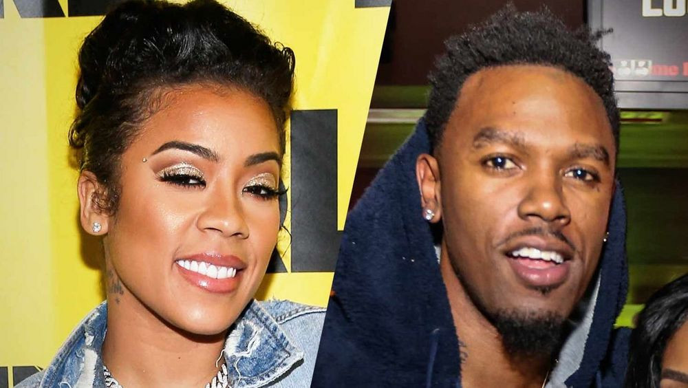 Keyshia Cole and ex-husband Daniel Gibson agree to no child support or spousal support as they finally reach divorce settlement