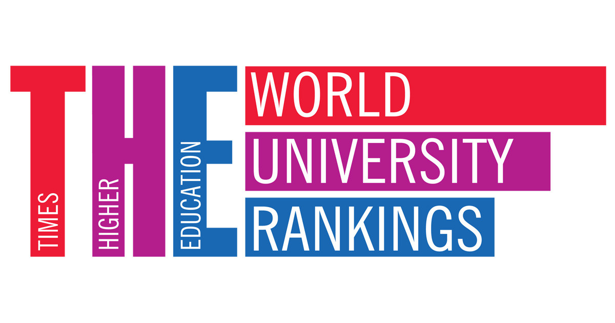UI ranks among top 500 universities globally in 2021 top world universities rankings