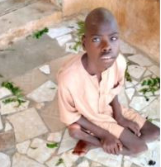 Man locks up son in cage for 2 years in Katsina