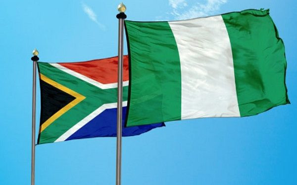 11 Nigerians die of COVID-19 in South Africa
