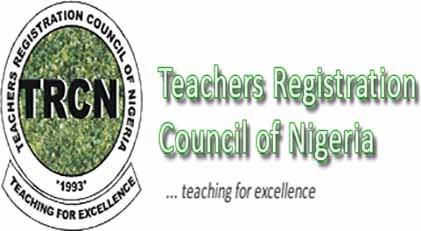 9, 246 Nigerian teachers fail qualification exam
