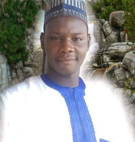Kano singer sentenced to death for blasphemy appeals death sentence
