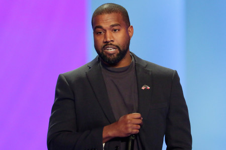 Judges orders Kanye West off Virginia and Arizona ballot lindaikejisblog