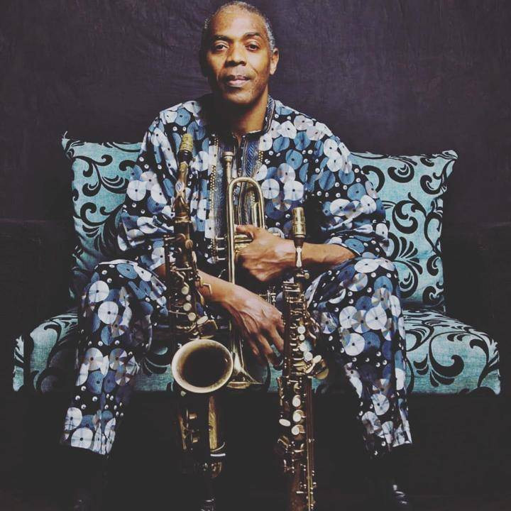 Fuel Price: I pulled out of Ojota protest in 2012 after I got to know it was politically motivated - Femi Kuti