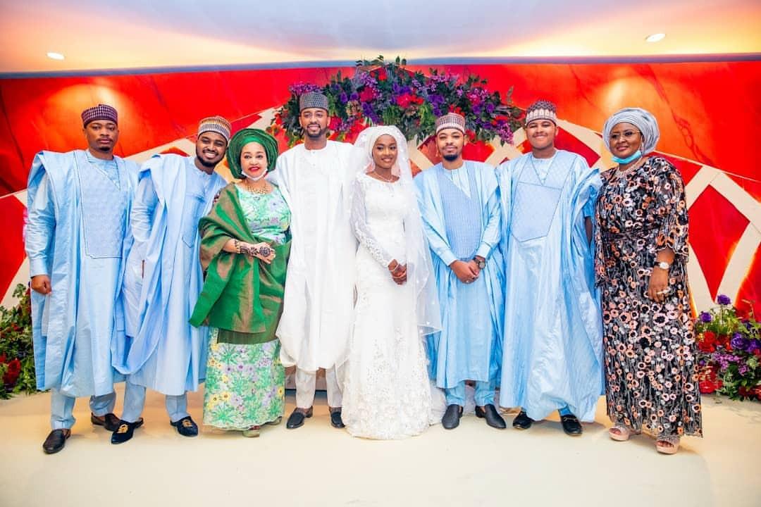 Buhari_daughter_wedding_3