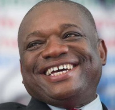 2023: I?ll build a 20th century economy if Nigerians make me President- Orji Uzor Kalu