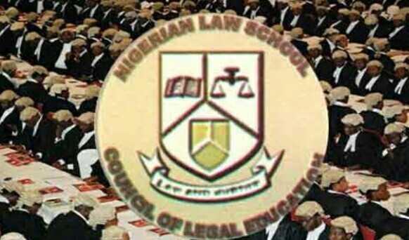 Two Nigerian law school lecturers accused of telling lawyers not to report sexual assault because it takes two to tango