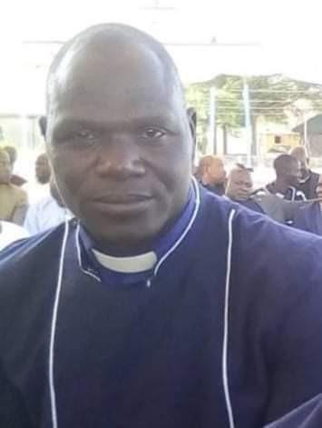 Gunmen kill pastor and two others in Kaduna community