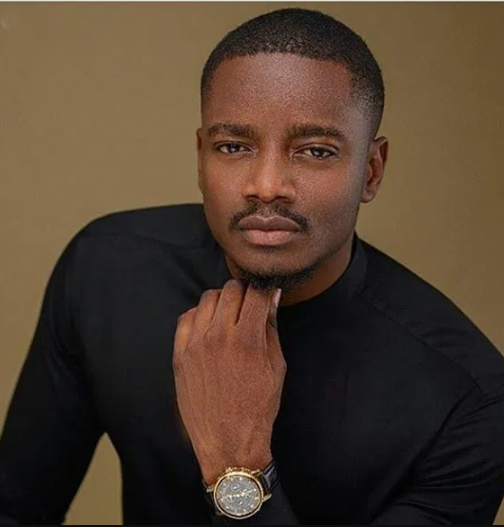 Stories about Yoruba men cheating is fake news - BBNaija