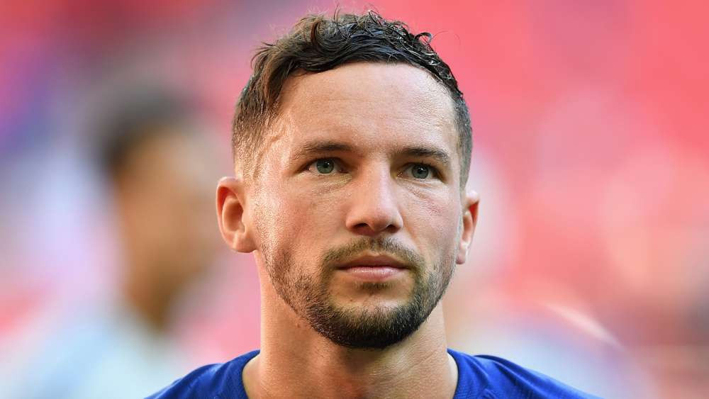 Drinkwater open up over Chelsea snub ahead of new season