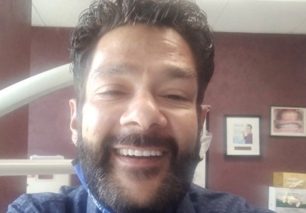 Former child actor, Shaun Weiss looks unrecognizable in new photo after drug addiction recovery
