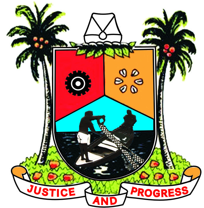 Lagos state government asks primary and secondary schools to resume on September 21