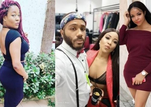 BBNaija: Lucy apologizes for saying Erica wouldn't stand a chance if Nengi wanted Kiddwaya