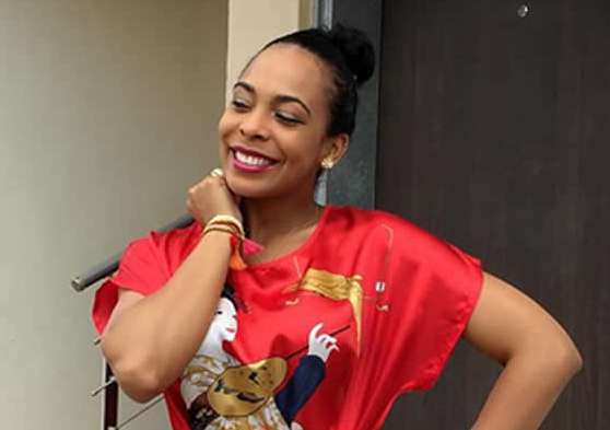 It is mostly females that launch troll attacks and it is hard being the bigger person - Tboss