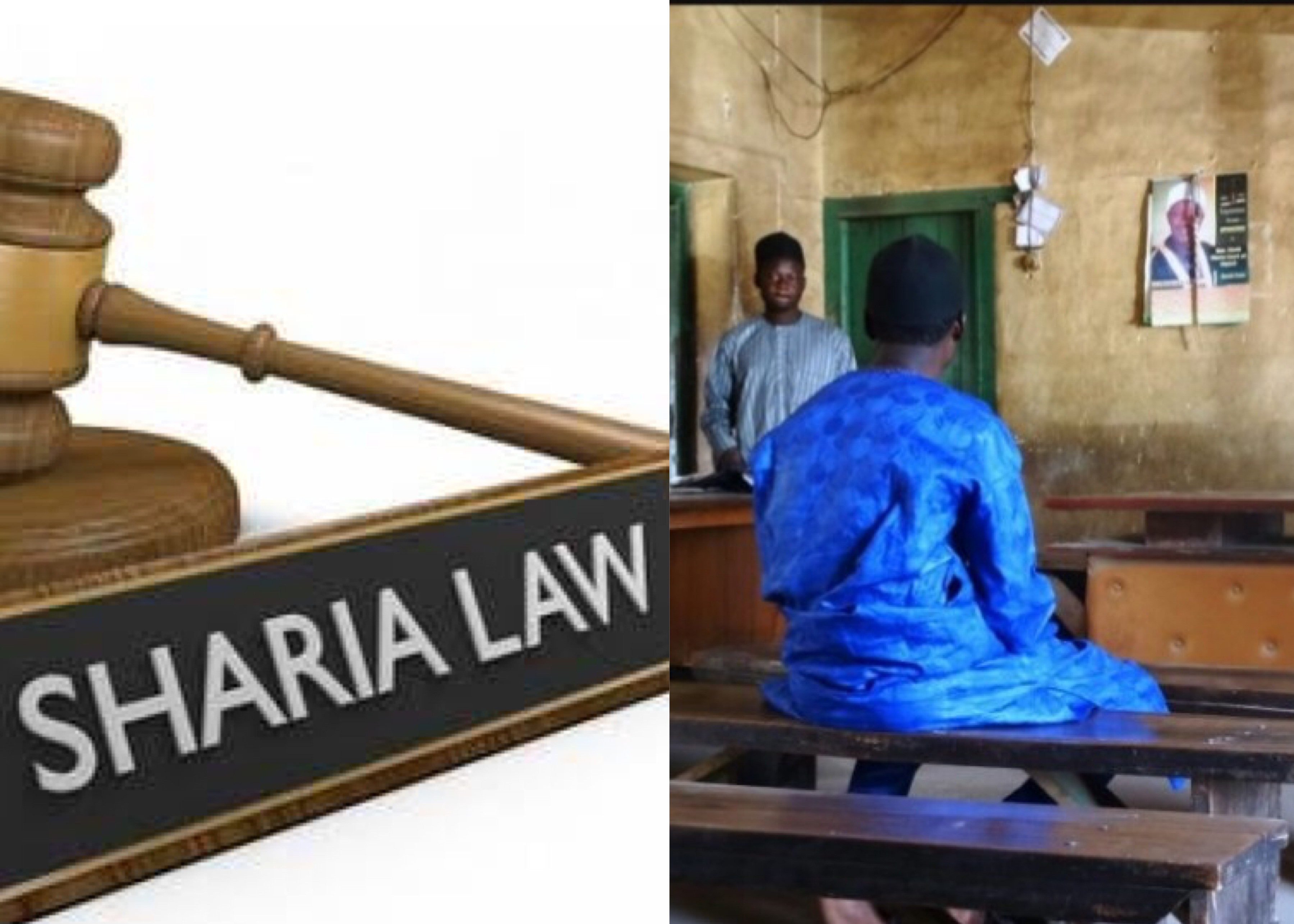 UNICEF reacts as Kano court sentences 13-year-old boy to 10 years  imprisonment for blasphemy