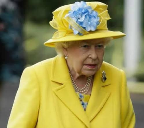 Queen Elizabeth II to be removed as the Head of State in Barbados come 2021
