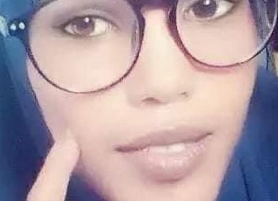 19 year old young woman raped by 11 men and thrown to her death from building after being lured by 'friend'
