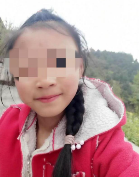 Girl dies after her teacher flogged her for getting two math questions wrong