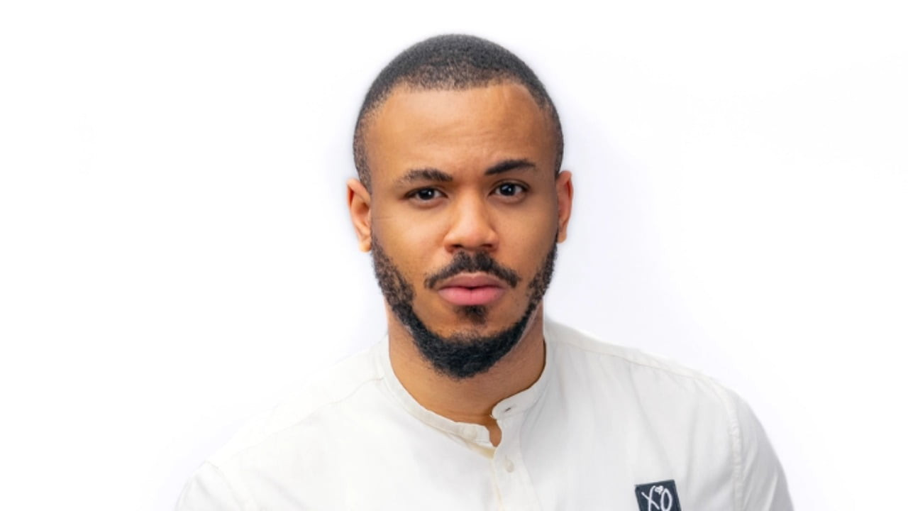 #BBNaija: Ozo evicted from the Big Brother house