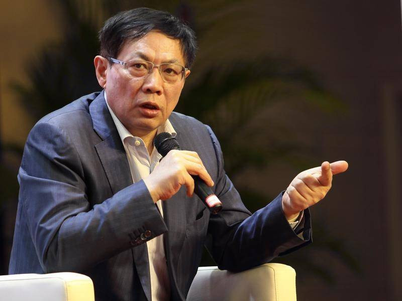 Chinese tycoon who called President Xi a