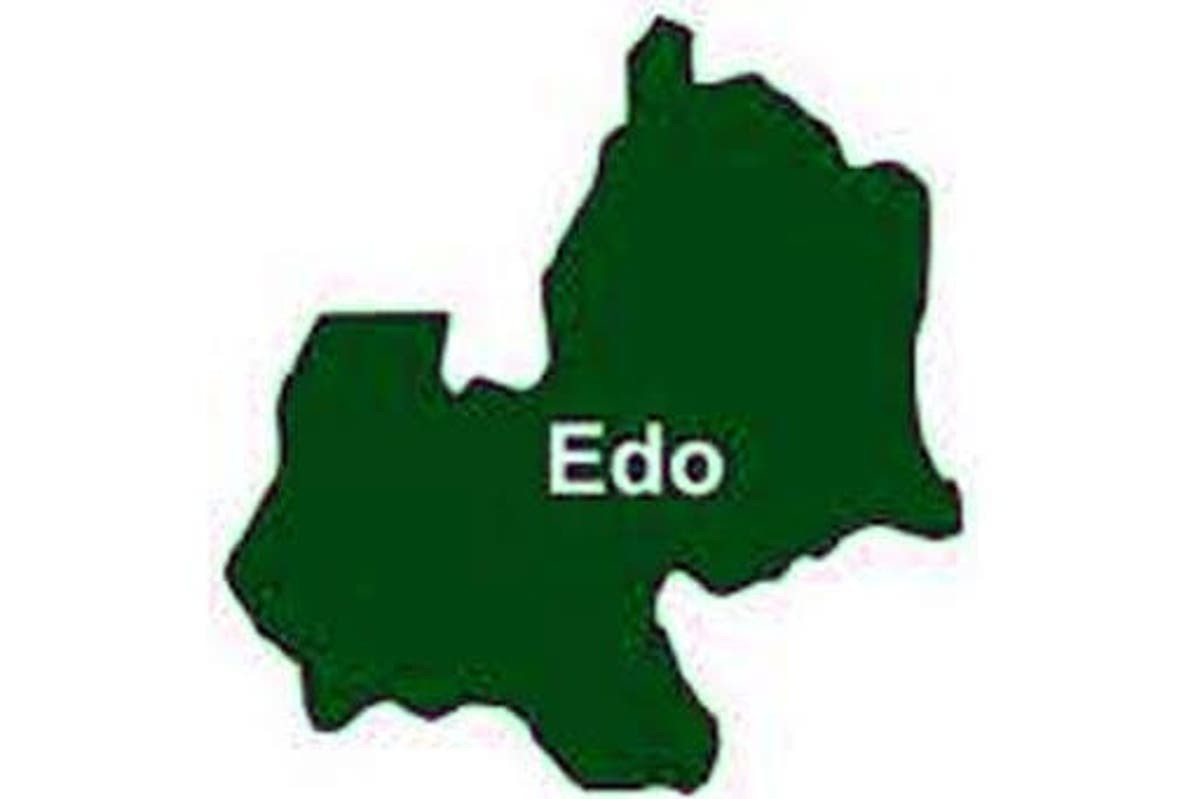 Court of appeal sets up panel for Edo election tribunal lindaikejisblog
