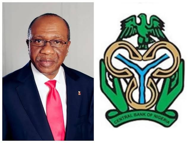 CBN cuts lending rate from 12.5% to 11.5%