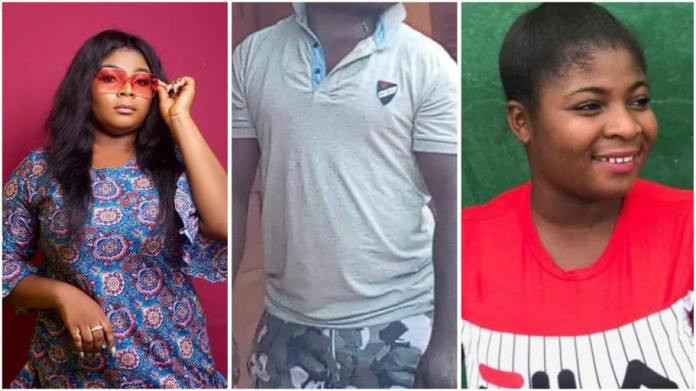 Jilted taxi driver commits suicide after killing girlfriend who dumped him lindaikejisblog