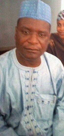 Gunmen kidnap PDP chieftain, otherd in Katsina