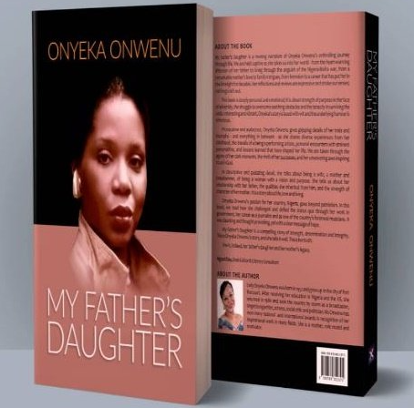 """""""I married a Yoruba Muslim in 1984"""" Onyeka Onwenu talks about her relationship for the first time"""