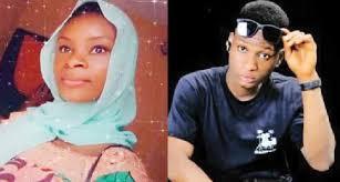 """""""Ils ont enlevé son hijab, l'ont traitée de prostituée, l'ont battue avec des câbles"""" - Un homme raconte comment sa sœur aurait été torturée à mort par la police"""