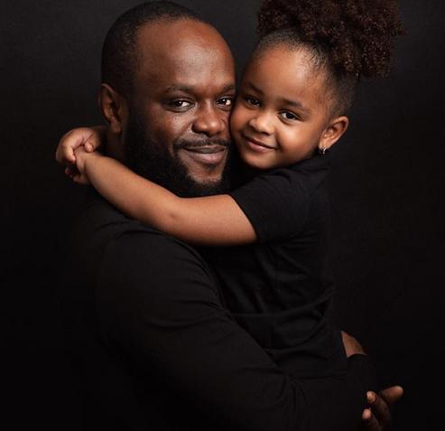 Seyi Tinubu pens heartfelt