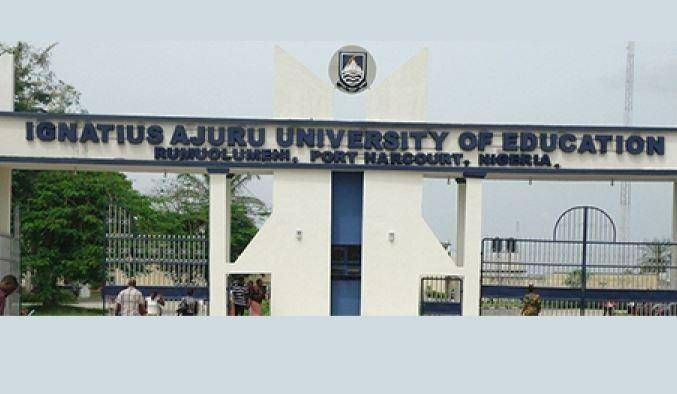 Rivers university suspends lecturer for allegedly sexually harassing and impregnating a student