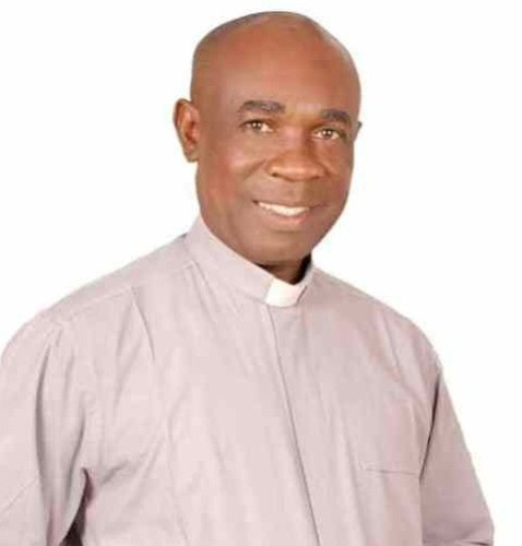 Gunmen abduct Catholic priest in Delta for the second time