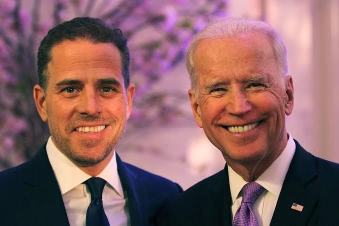 #Debates2020: Watch Joe Biden