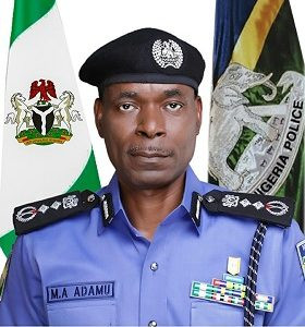 Appeal court nullifies IGP