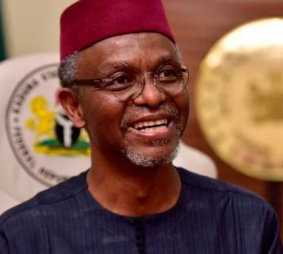 El-Rufai releases 25 prisoners on Nigeria