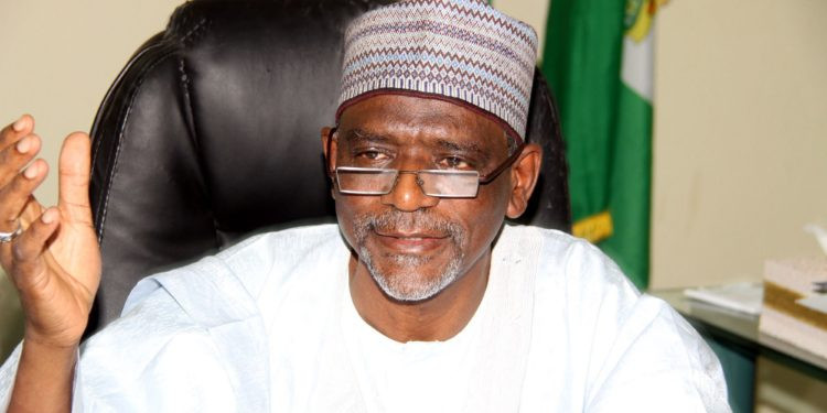 FG approves full reopening of 104 Unity schools
