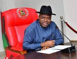 Appeal Court uphold Governor Duoye Diri?s election as Bayelsa  state governor