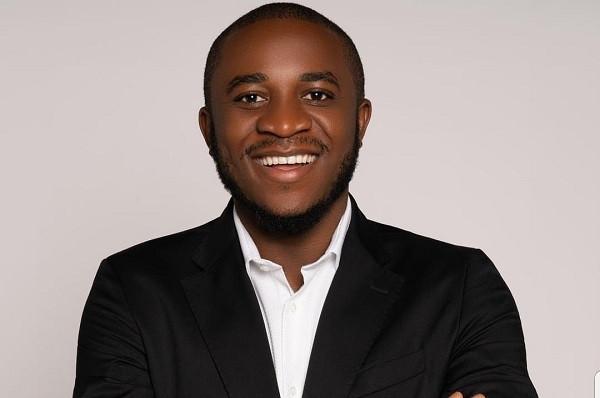 U.S. postpones sentencing of convicted Nigerian online fraudster, Obinwanne Okeke