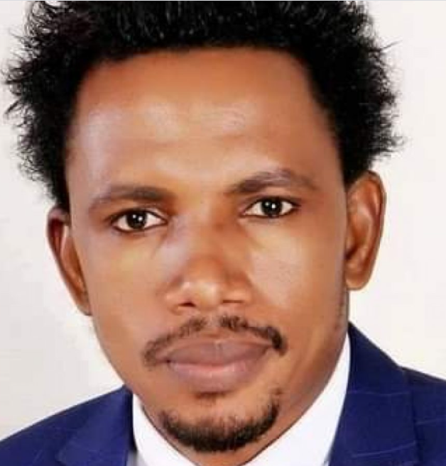 Senator Elisha Abbo appeals N50m judgement; says sex toy incident was a ?simple assault?