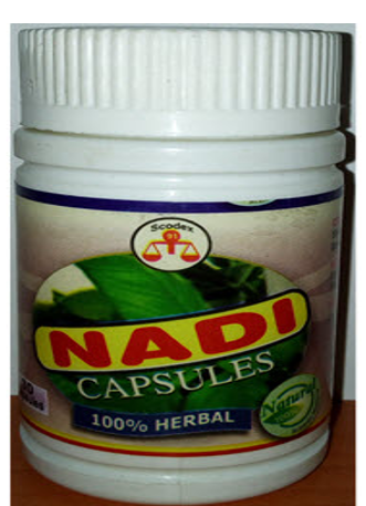 Revealed... Breakthrough NAFDAC Approved Solution to Get Stronger Erections and Stamina to Last 25minutes in Bed