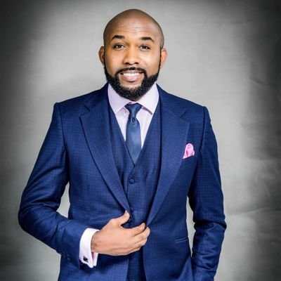 Banky W raises alarm of young #EndSARS protesters being arrested without access to lawyers