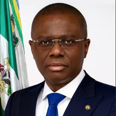 Lagos state government grants approval for full reopening of daycare, nursery, primary and secondary schools