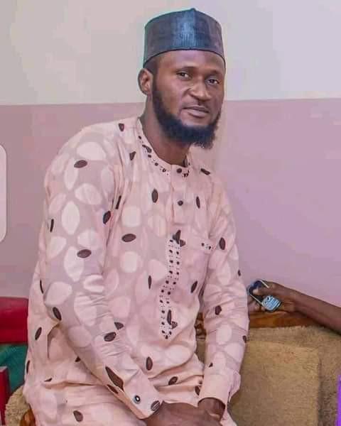 Man brutally murdered as gunmen invade Bauchi community