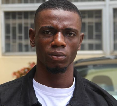 Fake Nollywood star in EFCC net Over $7,000 romance scam