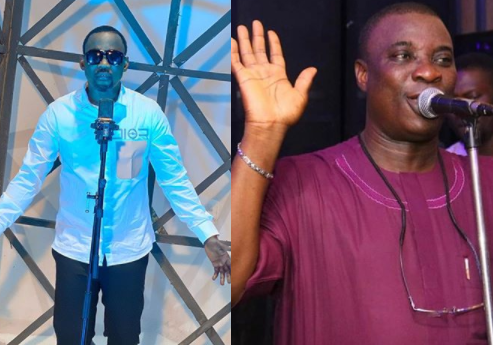 Nigerian man rains curses on Pasuma, KWAM1 and other Fuji musicians for not joining the?#EndSARS?protests (video)