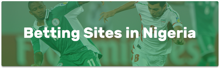 best online betting sites in nigeria today